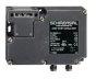 Solenoid Interlock -- AZM 170i-B6L Series