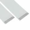 Flat Flex Ribbon Jumpers, Cables -- 0152670343-ND -Image