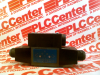HYDRAULIC SOLENOID VALVE 21WATT 120/110VAC 50/60HZ -- VS5M3LGB60LK - Image