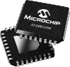Parallel EEPROM Memory, Parallel EEPROM Memory -- AT28BV256