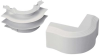 Cable Trunking Accessories -- 8407904.0