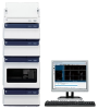 High Performance Liquid Chromatographs (HPLC) -- Primaide