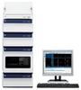 High Performance Liquid Chromatographs (HPLC) -- Primaide