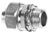 Liquidtight Flexible Conduit Connector -- ST-38