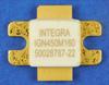 GaN UHF Transistor -- IGN450M160