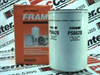 FRAM PS6628 ( FILTER ) -Image