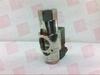 VOGEL ID7C ( FLOW METER INDICATOR ) -Image