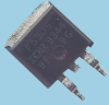 Diode -- 30C0510