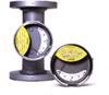 Armor-Flo™ 3400 Series Flowmeters - Image