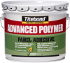 GREENchoice Advanced Polymer Panel Adhesive -- 4319