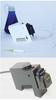 Boxer 9700 Series Bench Top Peristaltic Pump Dispenser -- 9700
