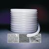 TYGON® Sanitary Silicone Tubing 3350 - Image