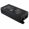 Power over Ethernet (PoE) -- 993-1142-ND - Image
