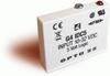 DC Input VDC Logic -- G4IDC5