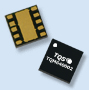 GPS Low Noise Amplifier / Filter Module -- TQM640002