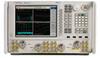 PNA-X Microwave Network Analyzer -- Keysight Agilent HP N5241A