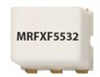 RF Transformer -- MRFXF5532