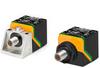 Rectangular Inductive Sensor -- 871P-DV40BP40-D4