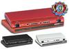 120-Port Dial-Up, Remote Access Server -- Model 2996/120