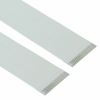Flat Flex Ribbon Jumpers, Cables -- 0982670407-ND -Image