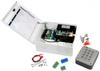 Access Control Keypads -- 8802649.0