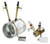 Flow Sensor -- 733-12IN-VNTR