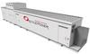 Modular IT Flywheel Power System
