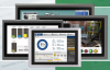 SCADA Software -- InduSoft Web Studio 8.0