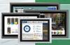SCADA Software -- InduSoft Web Studio 8.0