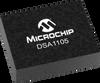 Automotive Low jitter MEMS Oscillator -- DSA1105 - Image
