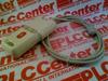JERON ELECTRONIC SYSTEMS INC 6838 ( ANALOG PILLOW SPEAKER, 8', NURSE, TV ) -Image