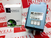AVG AUTOMATION SMC-MS671-010 ( MOTION DETECTOR MODULE ) -- View Larger Image