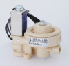 Proportional Valve with Pressure Regulator -- VFR Series -Image