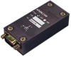 Magnetic Sensors - Compass, Magnetic Field (Modules) -- 342-1015-ND - Image