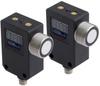 Liquid Level / Pressure Sensors, Ultrasonic Sensors -- APX Series
