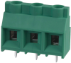 Terminal Blocks - Wire to Board -- 277-1272-ND