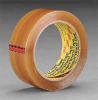 Cellophane Tape,1In x 72yd,PK36 -- 2DEH4