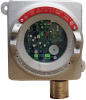 Explosion Proof Gas Sensor