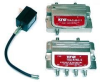 Toner Cable Equipment 1 GHz Drop Amplifier -- TDA-R-40-115