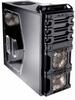 Antec DF-35 DarkFleet Case -- 70507