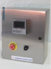 ProSonix PSX Accu-Temp™ Temperature Controller
