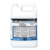 Cleaner, 1 gal Bottle -- 5228080