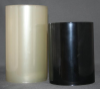 #496 Maxi - Splicing Tape - Acrylic