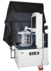 Magnetic Particle Inspection System -- MPI 3624B -Image