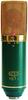 Condenser Microphone -- 56515