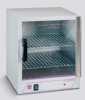 Imperial III General Purpose Incubator -- 5321-80-220 - Image