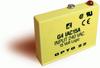 AC Input VDC Logic -- G4IAC15A - Image