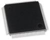 EXAR - ST16C654CQ100-F - IC, QUAD UART, FIFO, 1.5MBPS 5.5V QFP100 -- 758976 - Image