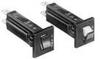 TE Connectivity 1423712-4 Circuit Breakers W28-XQ1B-12=CKTBKR THERM ROCK -- 1423712-4 - Image