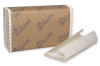 Acclaim® C-Fold Paper Towels - Image